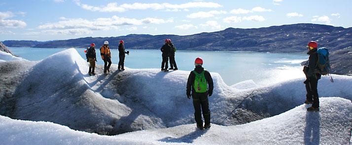 greenland-best-adventure-glacier-hiking