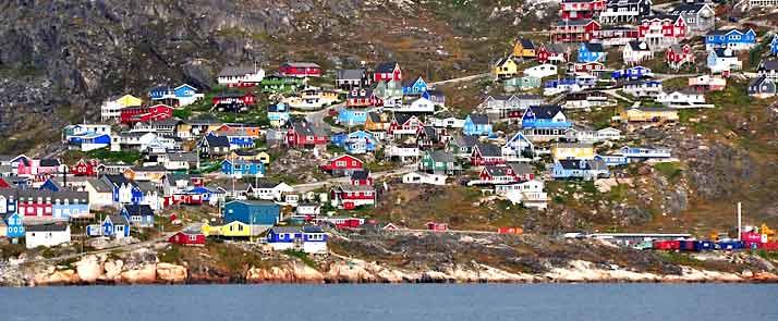 greenland-best-adventure-qaqortoq