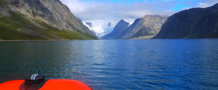greenland-tasermiut-glacier