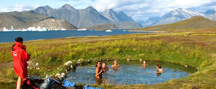 greenland-uunartoq-island-hot-springs
