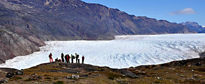 greenland-best-adventure-kiattut-glacier-flower-valley