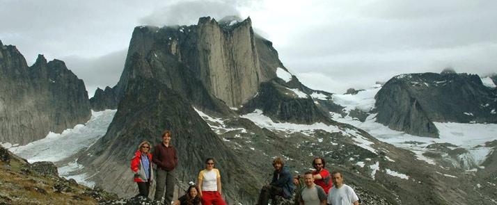 greenland-best-adventure-tasermiut-big-walls