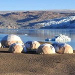 greenland best adventure camp