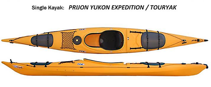 greenland-single-kayak