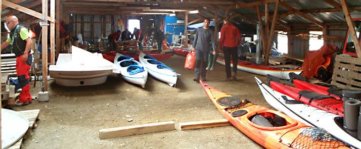 kayaking-in-greenland-narsaq-kayak-store